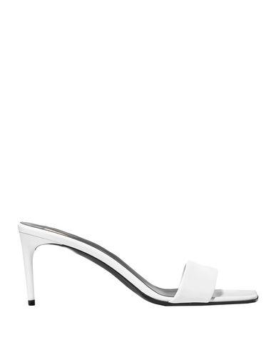 Stella Mccartney Sandals Sandals