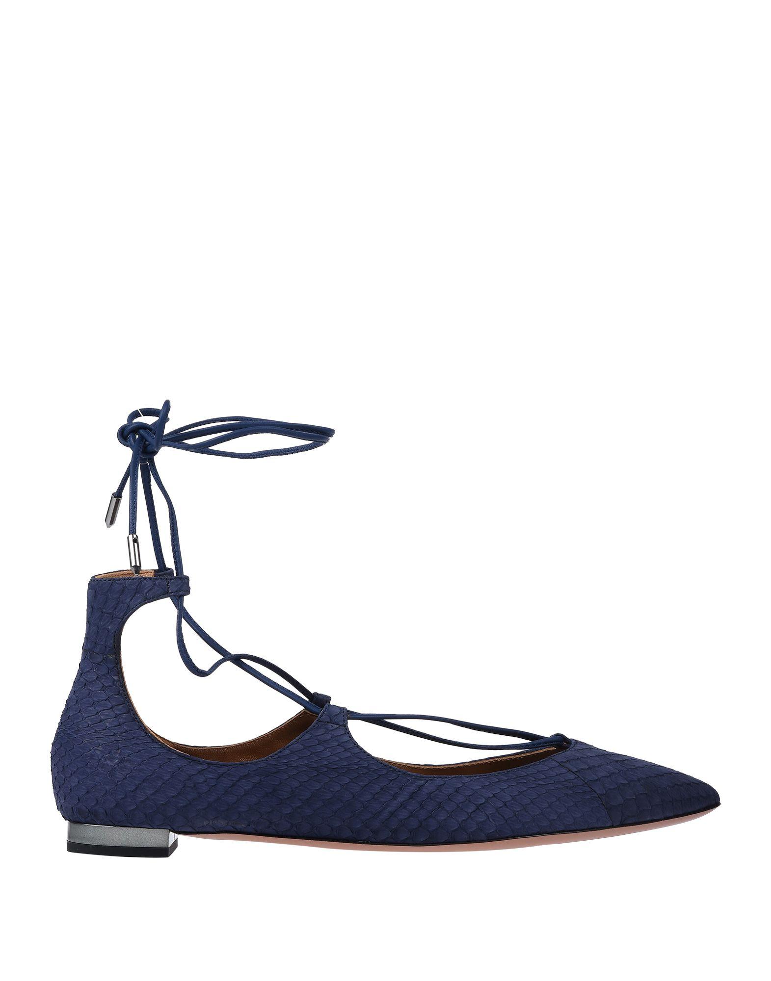 1de15c5e8c Zapatos para mujer online, zapatos de marca y a la moda para Colección  Primavera-Verano y Otoño-Invierno