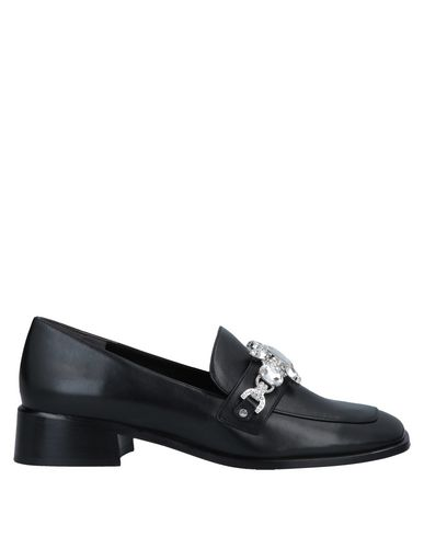 MARC JACOBS - Loafers