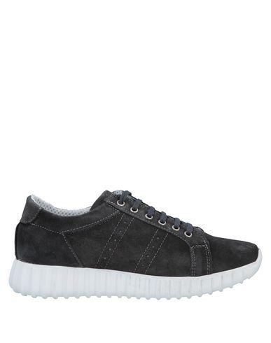Roberto Della Croce Sneakers - Women Roberto Della Croce Sneakers online on YOOX United States - 11648077CW