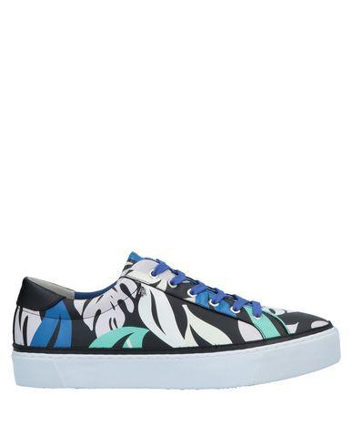 6630e1bc102b Armani Exchange Sneakers - Women Armani Exchange Sneakers online on ...