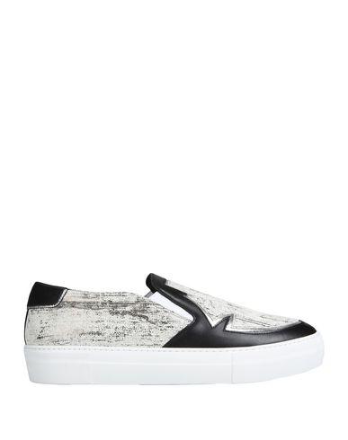 29ca04c7b82 Just Cavalli Sneakers - Men Just Cavalli Sneakers online on YOOX Lithuania  - 11649364ER