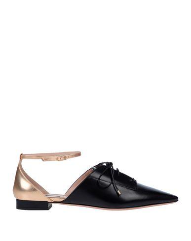 81395f8bc Giorgio Armani Laced Shoes - Women Giorgio Armani Laced Shoes online ...