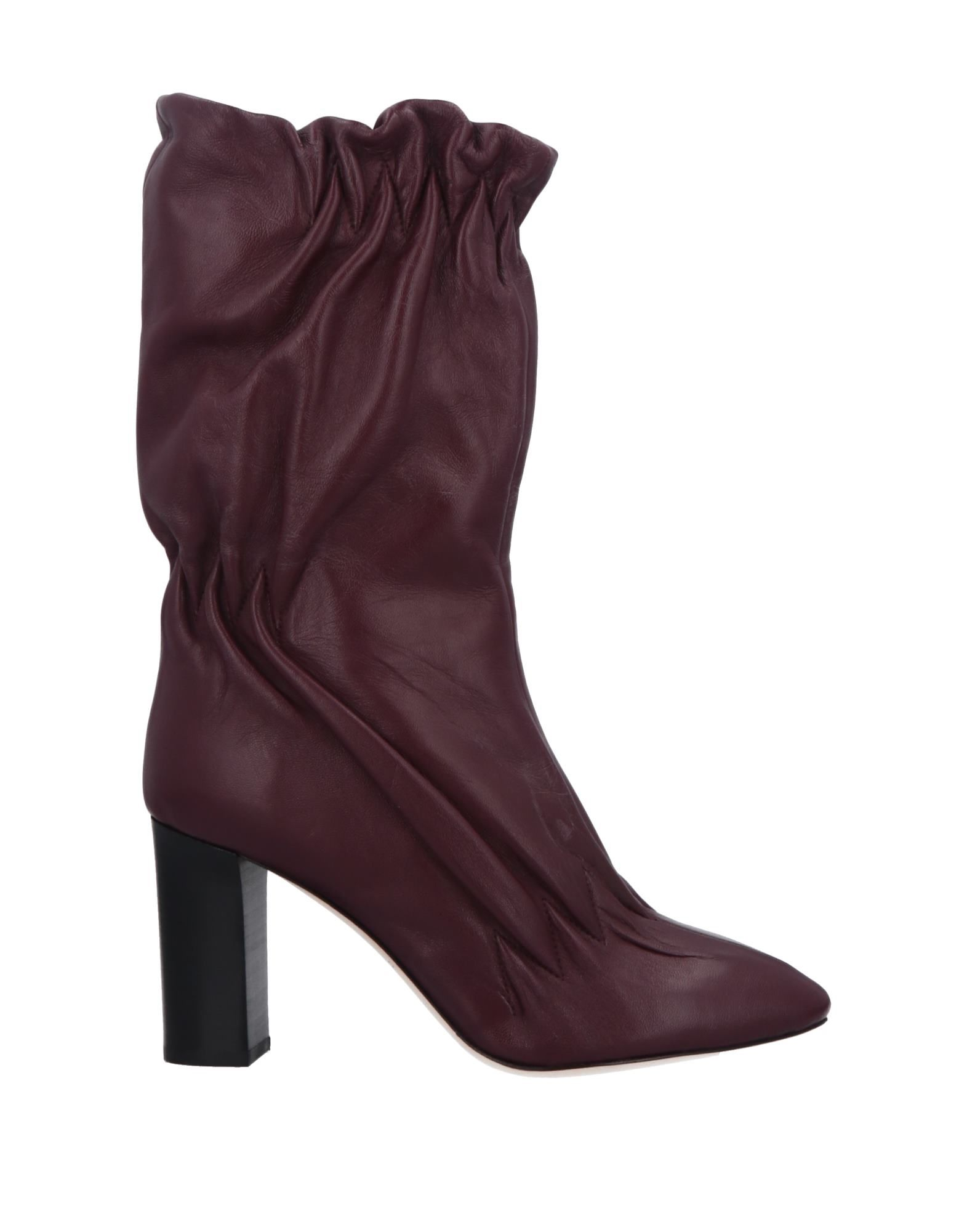 75d2c498099 Cavallini ankle boots   booties for women on sale