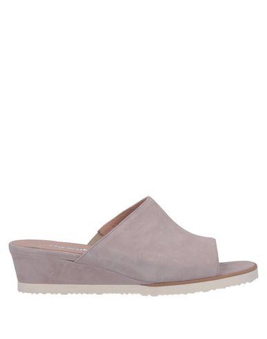 Bronzin Sandals - Women Bronzin Sandals online on YOOX United States - 11650000BD