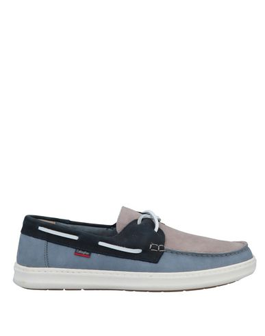 a2e2ceb6f4b Callaghan Loafers - Men Callaghan Loafers online on YOOX United States -  11650037US