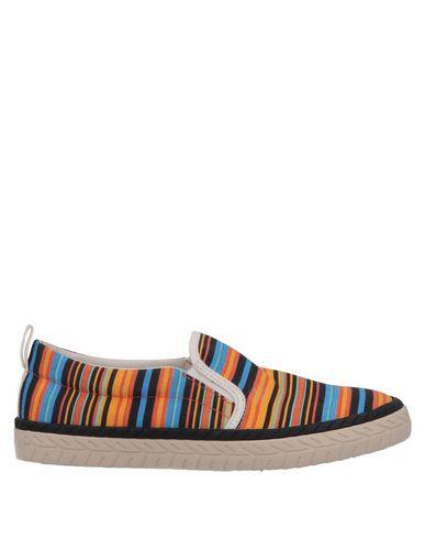 43d3b9bc41c MARNI Sneakers - Footwear   YOOX.COM