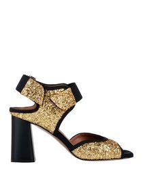 Sandali donna online  sandali eleganti 7f1ac42696d