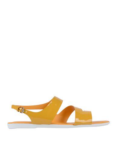 c044fd58317 on sale Tod's Sandals - Women Tod's Sandals online Sandals hWXmBK8Q ...