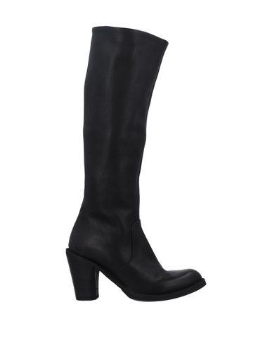 scarpe da ginnastica a buon mercato 10b99 dc1ff Stivali Fiorentini+Baker Donna - Acquista online su YOOX ...