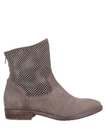pretty nice e9e4c e1a4e FRU.IT - Ankle boot