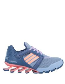 premium selection b6a78 055f2 ADIDAS - Sneakers