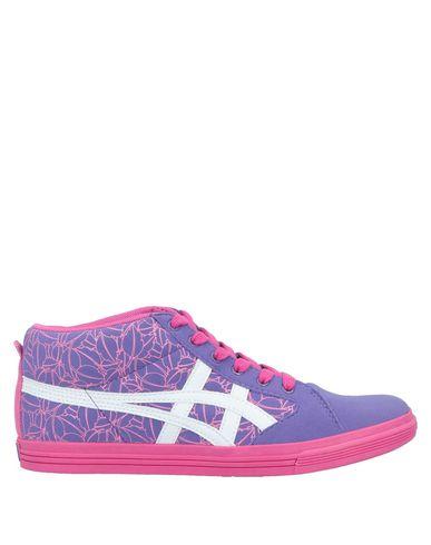 quality design b7f0d 8f4c9 ONITSUKA TIGER Sneakers - Scarpe   YOOX.COM