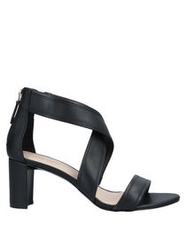 4eaa03f174f Nine West Mujer - compra online zapatos