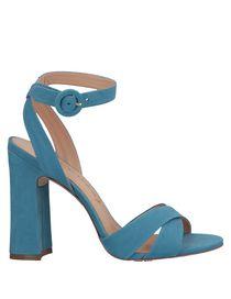 online retailer c1f12 303d2 Scarpe Vicenza) Donna - Acquista online su YOOX