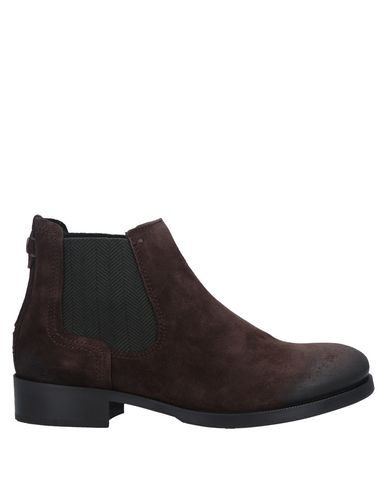 Tommy Jeans Ankle Boot - Women Tommy Jeans Ankle Boots online Women Shoes bLljFf9D 50%OFF