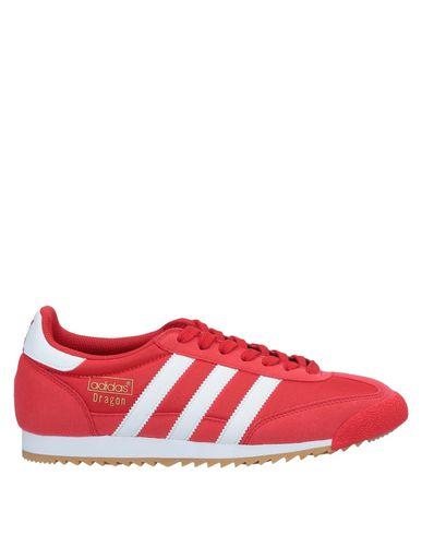 Adidas Originals Sneakers   Footwear by Adidas Originals