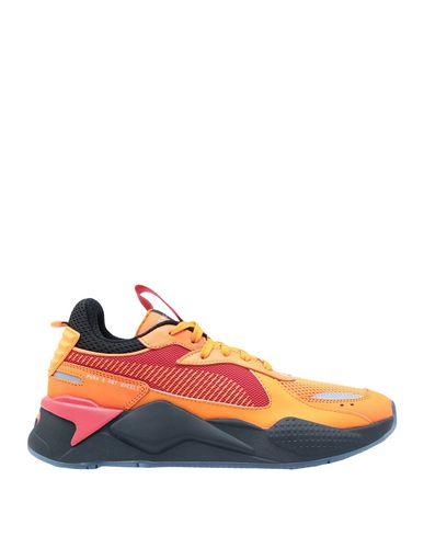 buy popular 52adc c832a PUMA Sneakers - Footwear | YOOX.COM