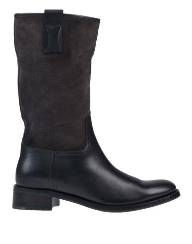 e8b55cb6c2a4 Church s Boots - Women Church s Boots online on YOOX Netherlands ...