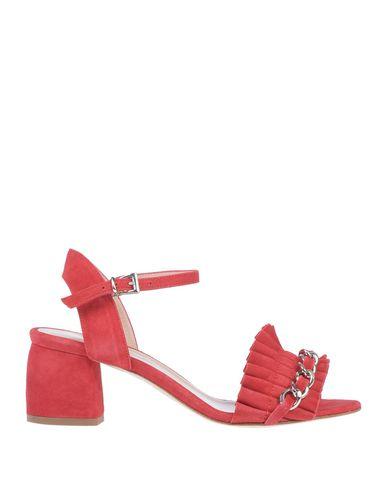 size 40 8e793 57a5f GUJA MILANO Sandali - Scarpe | YOOX.COM