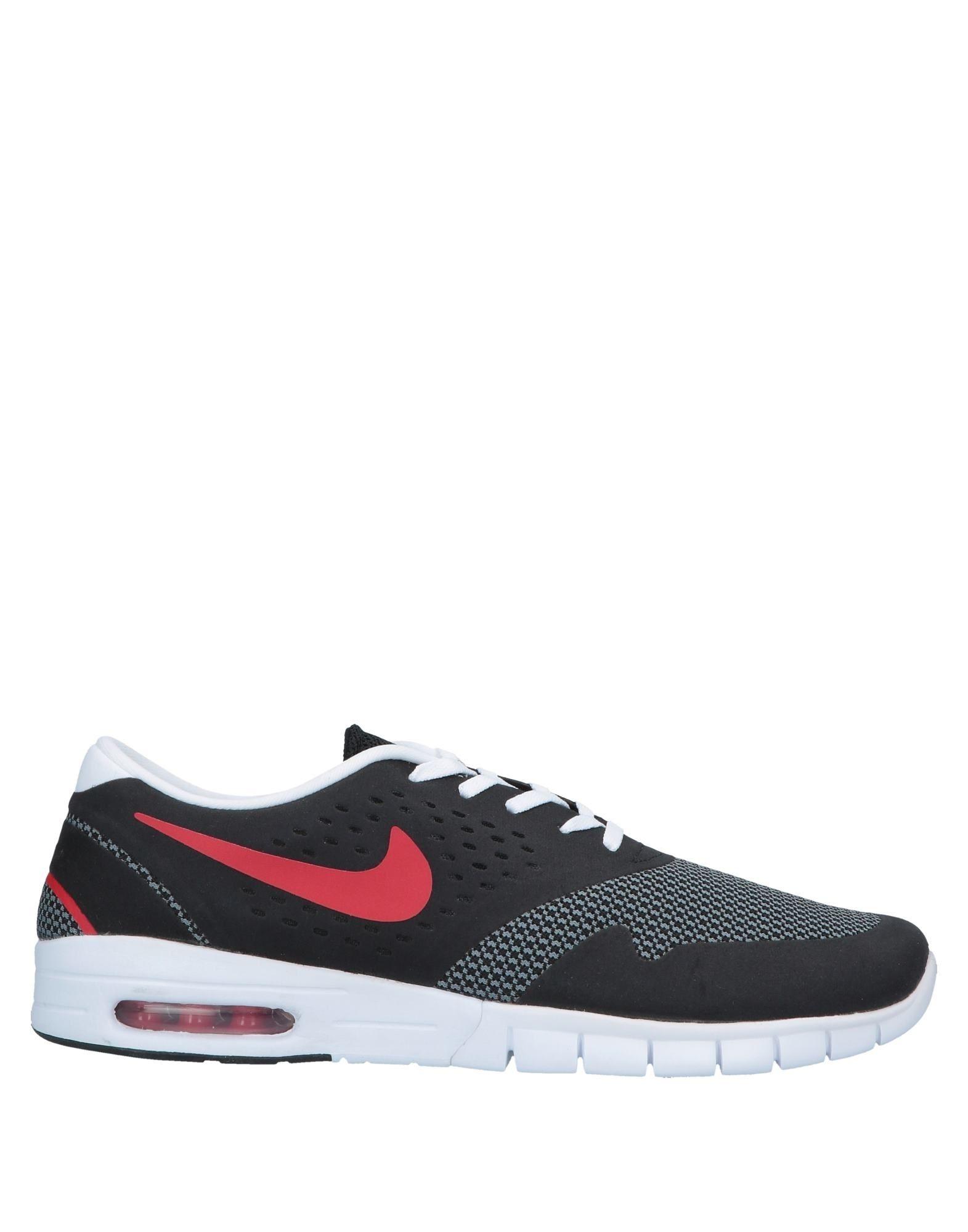 Turnschuhe Nike Sb Collection herren - 11652194OD