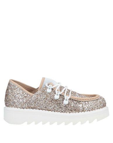 Alberto Guardiani Laced Shoes - Women Alberto Guardiani Laced Shoes online on YOOX United States - 11652214UV