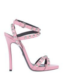 c0c2bf7ad43f Dsquared2 Women s Sandals - Spring-Summer and Fall-Winter ...