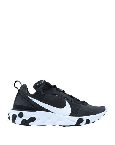 buy online d9bdf d755d Sneakers Nike React Element 55 - Femme - Sneakers Nike sur YOOX ...