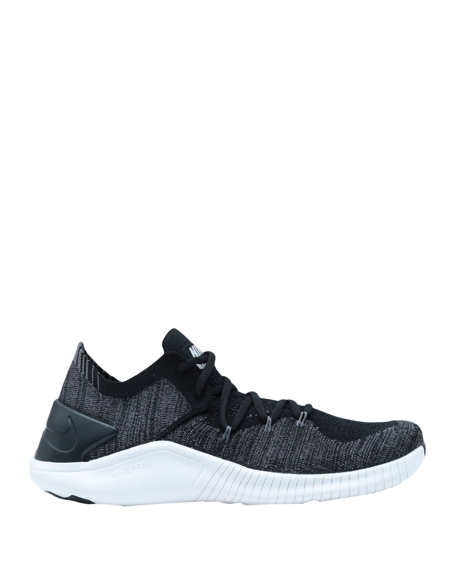 Turnschuhe Nike Free Tr Flyknit 3 - damen - 11652531WF