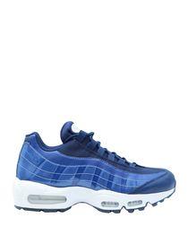 Nike Femme - chaussures course   sport, baskets, etc. en vente sur ... 5b5bb3940438