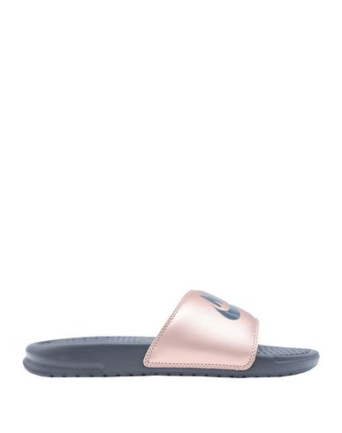 3c016fd3b86e Nike Benassi Just Do It - Sandals - Women Nike Sandals online on ...