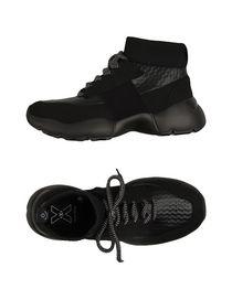 1d3d0f29ac0e4 O.X.S. Herren - Schuhe O.X.S. - YOOX