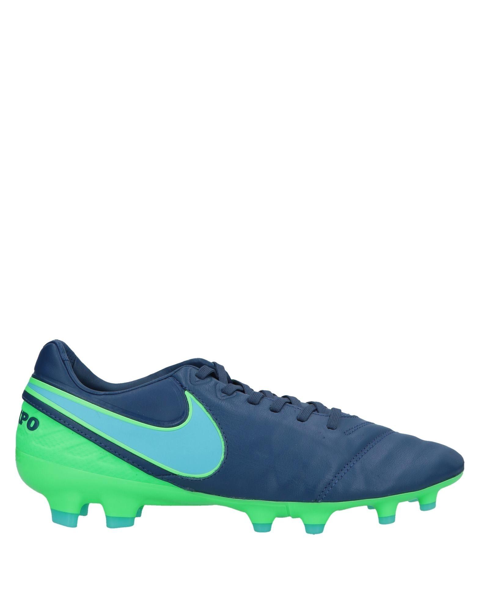 Turnschuhe Nike herren - 11653056HI