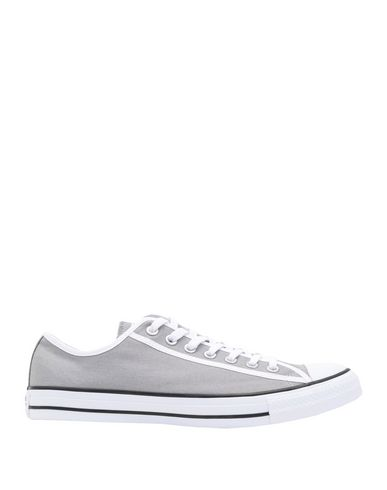 converse 41.5 dolphin basse