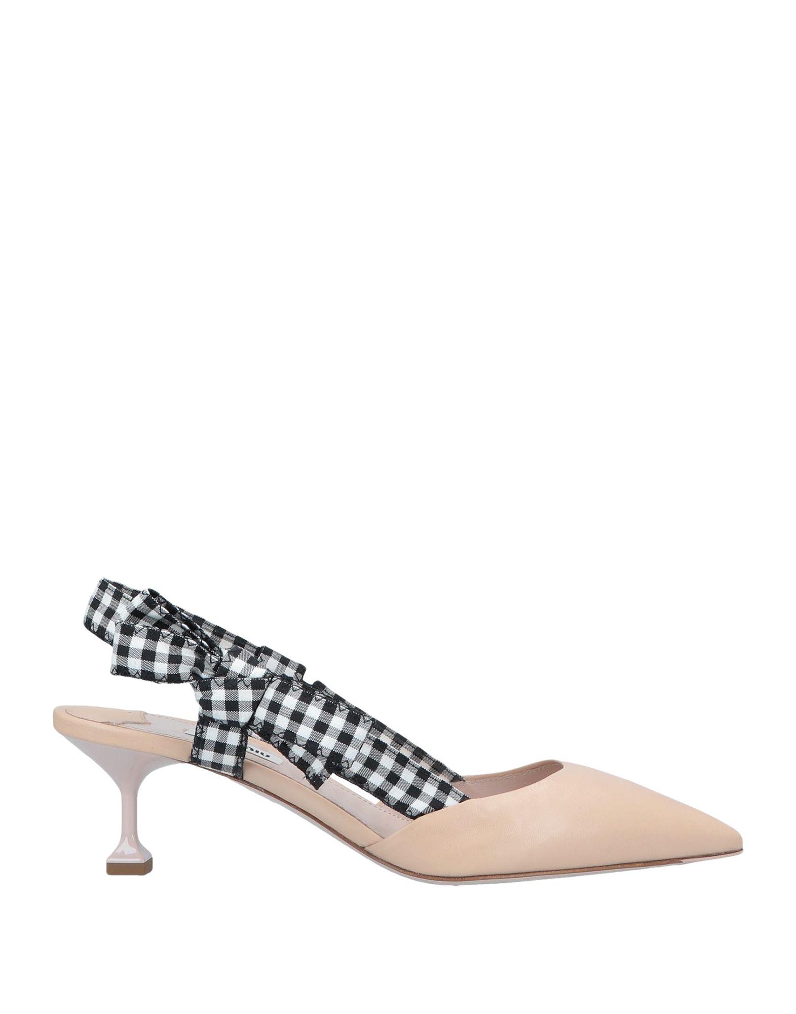 Décolleté donna online  scarpe décolleté con tacco alto e basso  617734956e1