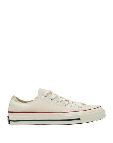 f85865c5cccb Converse All Star Chuck 70 Ox - Sneakers - Women Converse All Star ...