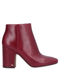 04ec672e6 Michael Michael Kors Shoes - Women's Shoes - YOOX Australia