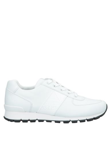 c0b37d3992aa7 Prada Sport Sneakers Herren - Sneakers Prada Sport auf YOOX - 11653675DC