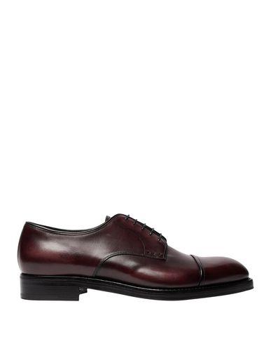 50898fa487 Παπούτσι Με Κορδόνια Prada Άνδρας - Παπούτσια Με Κορδόνια Prada στο ...