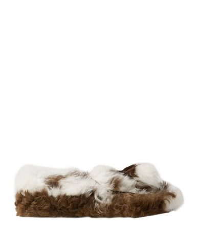 PRADA - Loafers
