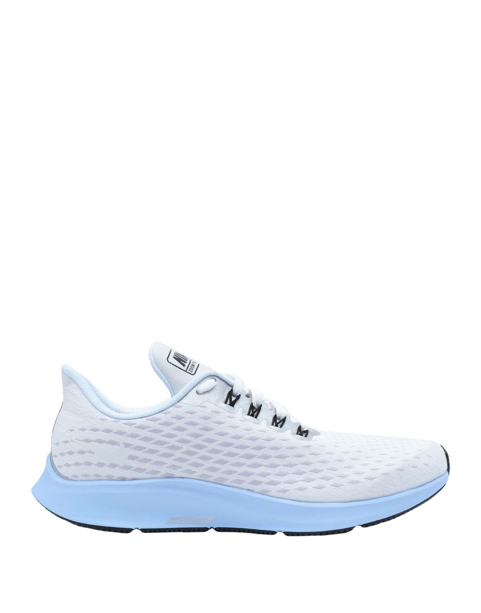 Turnschuhe Nike Air Zoom Pegasus 35 Premium - damen - 11653918RW