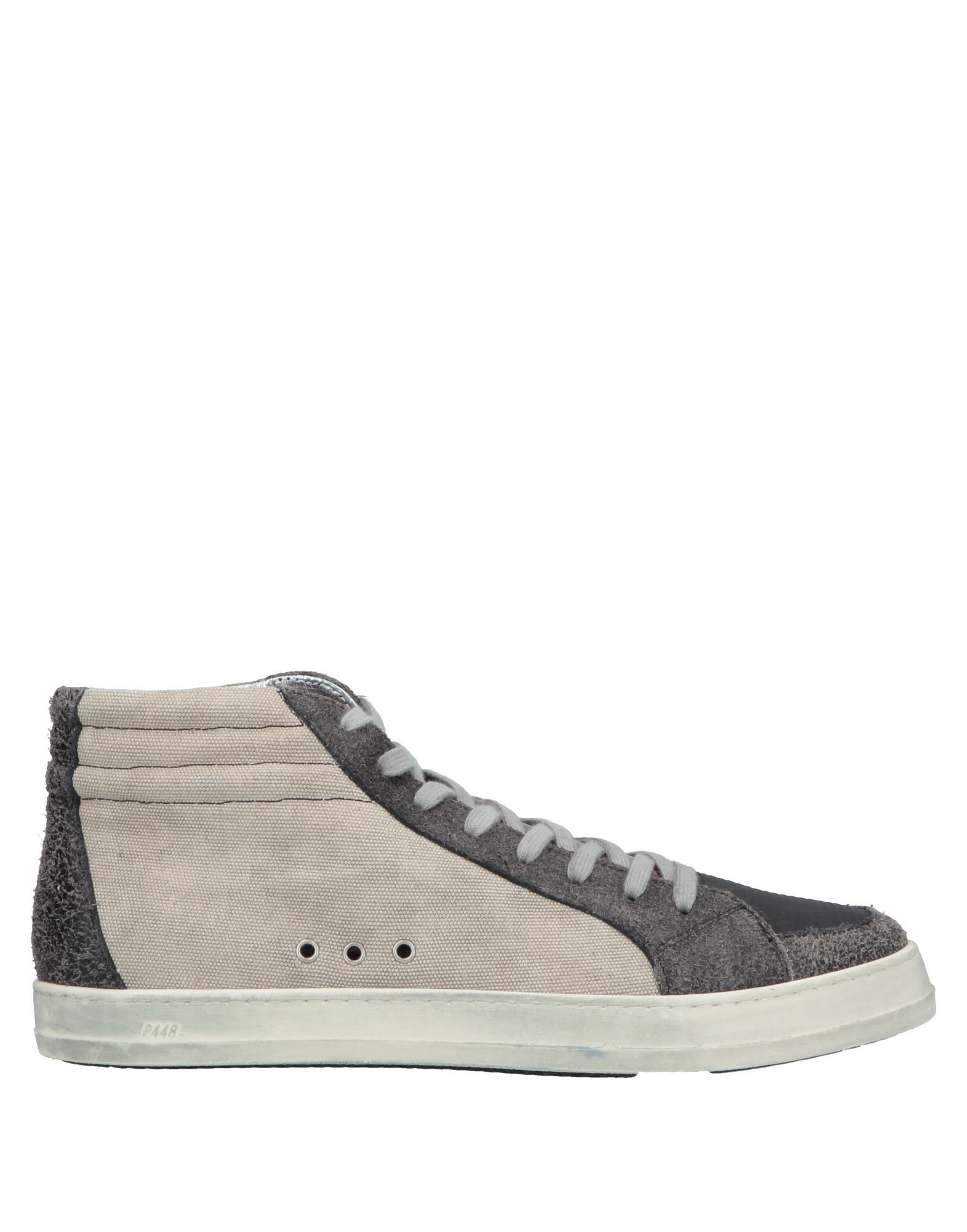 Baskets P448 Homme - baskets P448   - 11654025TO