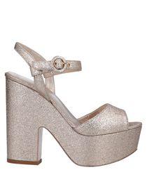 brand new 393d4 ed50d Scarpe Le Silla Donna - Acquista online su YOOX