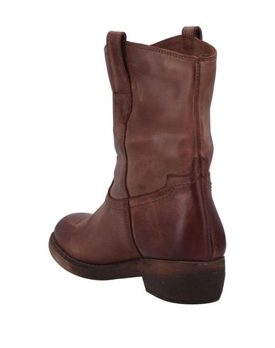 Alberto Bressan Ankle Boot - Women Alberto Bressan Ankle Boots online Women Shoes IQ8hiasb high-quality