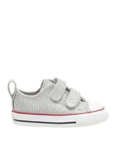 chaussure converse fille 24