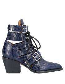7b7e96ea8414d Chaussures femme en ligne