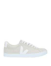7885dd163b Veja Women Spring-Summer and Fall-Winter Collections - Shop online ...