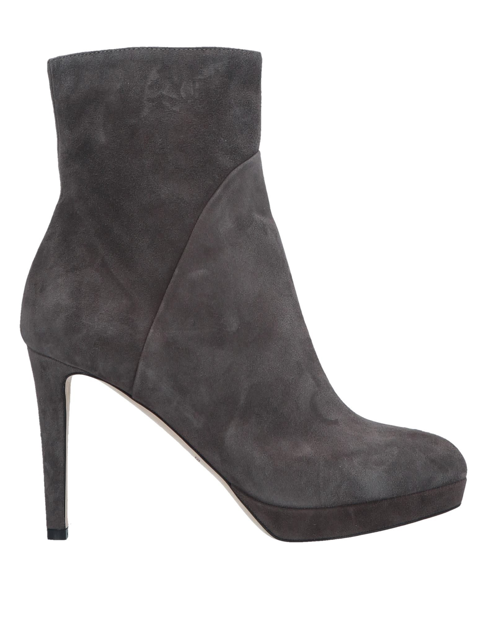 819df68896d Sergio Rossi Women s Ankle Boots - Spring-Summer and Fall-Winter  Collections