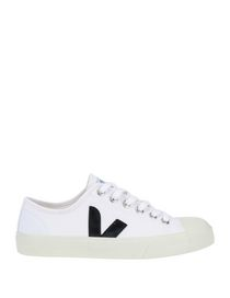 the best attitude b0f62 404db Veja Women Spring-Summer and Fall-Winter Collections - Shop online ...
