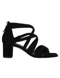 d002b6ec880 Sandro Footwear - Sandro Women - YOOX Australia